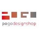 Pogo-designshop Gutscheine