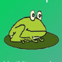 Pondkeeper Gutscheine