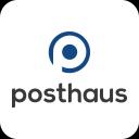 Posthaus Gutscheine