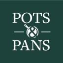 Potsandpans Gutscheine