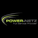 Power-netz Gutscheine
