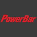 Powerbar Gutscheine