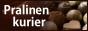 Pralinenkurier Gutscheine