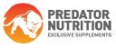 Predatornutrition Gutscheine