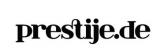 Prestije Gutschein: Die besten Gutscheine für Prestije