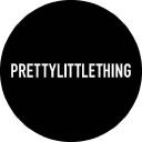 Prettylittlething Gutscheine