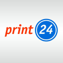 Print24 Gutscheine