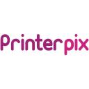 Printerpix Gutscheine