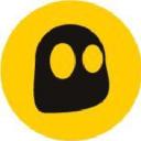 Pro Gutschein: Die besten Gutscheine für Pro