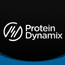 Proteindynamix Gutscheine
