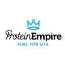 Proteinempire Gutscheine