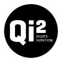Qi-2 Gutscheine