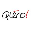 Qiero Gutscheine