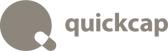 Quickcap Gutscheine