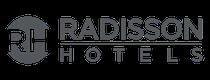 Radissonhotelgroup Gutscheine