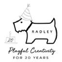 Radley Gutscheine