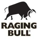Ragingbull Gutscheine