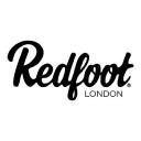 Redfootshoes Gutscheine