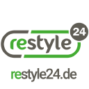 Restyle24 Gutscheine