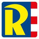 Revell-shop Gutscheine