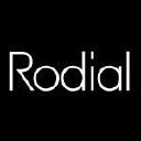 Rodial Gutscheine