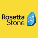 Rosettastone Gutscheine
