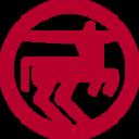Rossmann-online Gutscheine