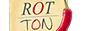 Rot-ton Gutscheine