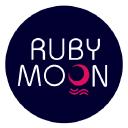Rubymoon Gutscheine