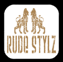 5 Euro Rabatt ab 20 Euro Bestellwert für Ihre Newsletter-Anmeldung bei RudeStylz
