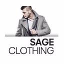 Sageclothing Gutscheine