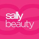 Sallybeauty Gutscheine