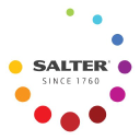 Salterhousewares Gutscheine