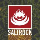 Saltrock Gutscheine
