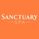 Sanctuary Gutscheine