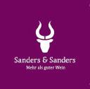 Sanders Gutscheine