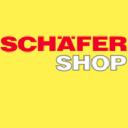Schaefer-shop Gutscheine