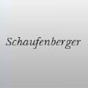 Schaufenberger Gutscheine