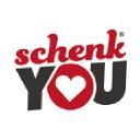 Schenkyou Gutscheine