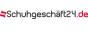 Schuhgeschaeft24 Gutscheine
