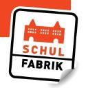 Schulfabrik Gutscheine
