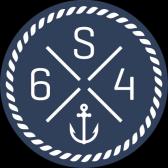 Seaside64 Gutscheine