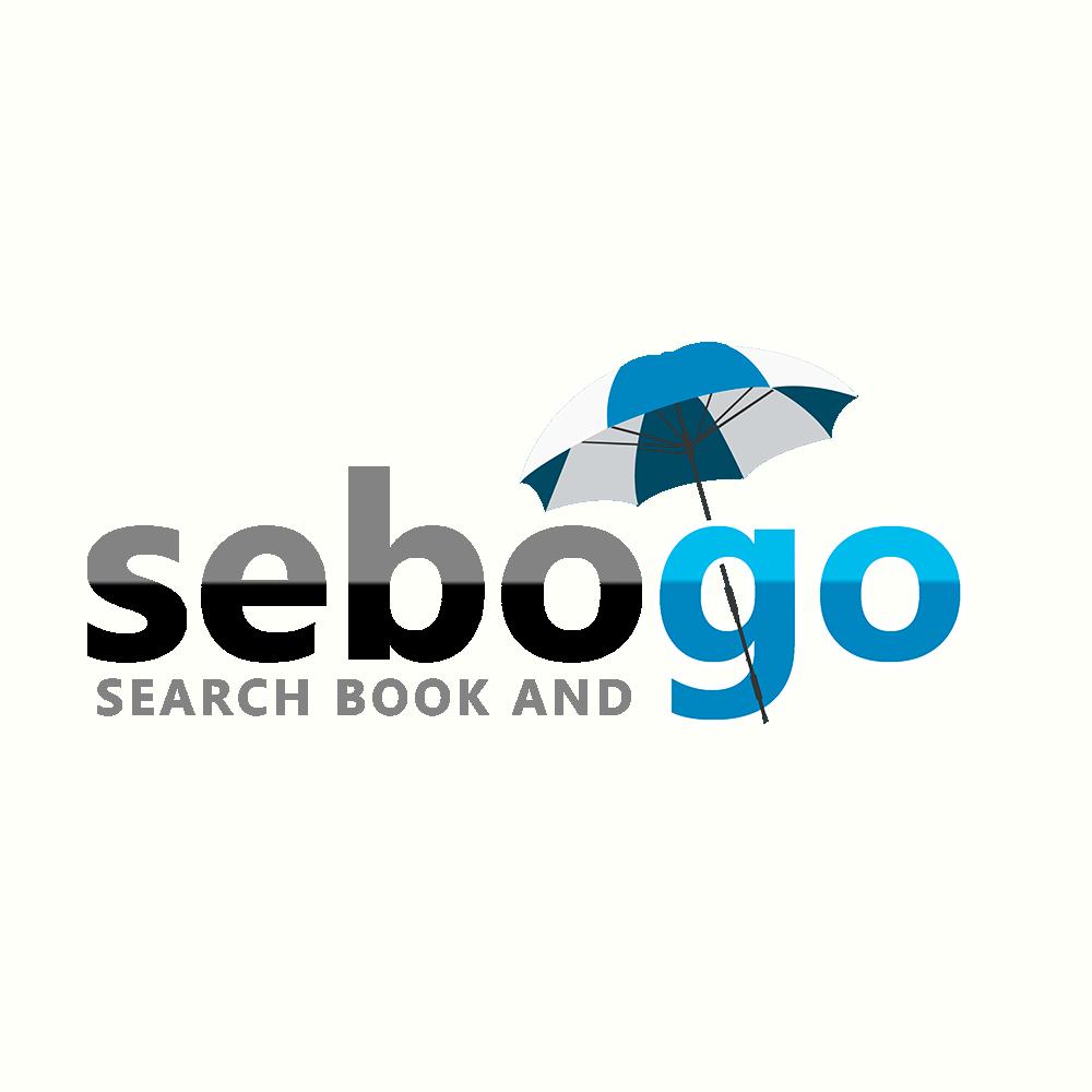 Sebogo Gutschein: Die besten Gutscheine für Sebogo