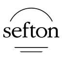 Seftonfashion Gutscheine