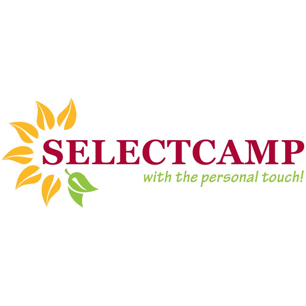 Selectcamp Gutscheine