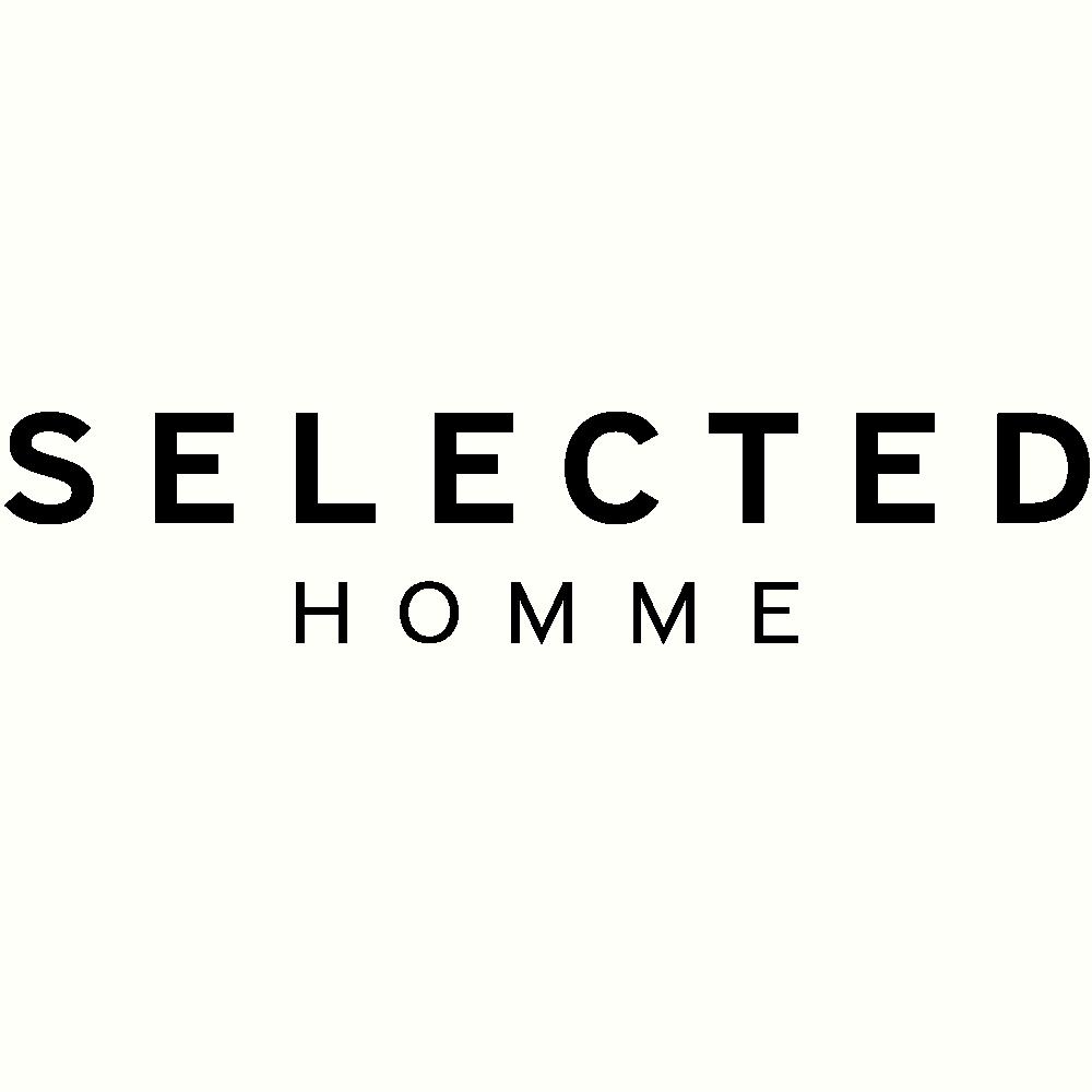 Selectedhomme Gutscheine