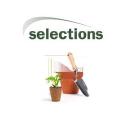 Selecto-tiernahrung Gutscheine