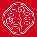 Shiseido Gutscheine