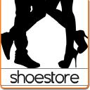 Shoestore Gutscheine