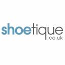 Shoetique Gutscheine